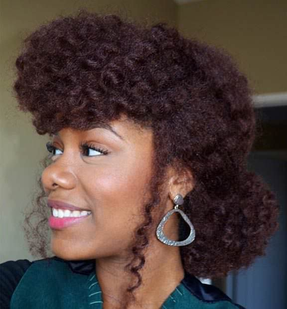 Which Hair Type Looks The Best With Crochet Braids And Why