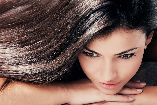 cocunut oil benefits for hair