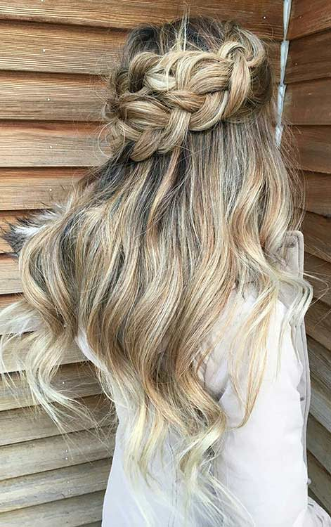 prom-hairstyles-