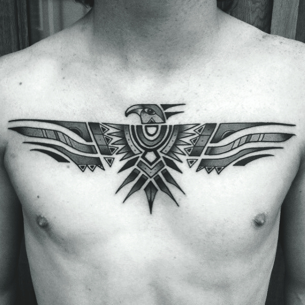 American Traditional Tattoo Designs