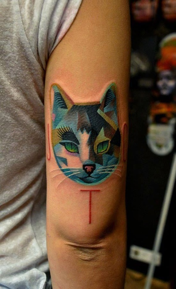 6d611b287cd6b Frequently Asked Questions About Cat Tattoos