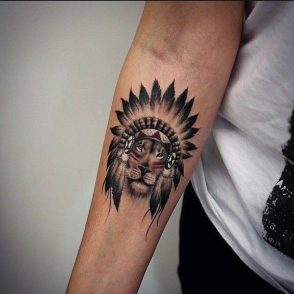 70 Best Forearm Tattoo Designs to get Inspired with - Reachel