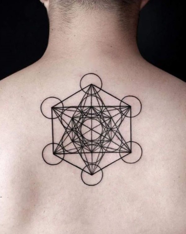 255 Cool Tattoo Ideas And Designs For Men That Re Totally Unique