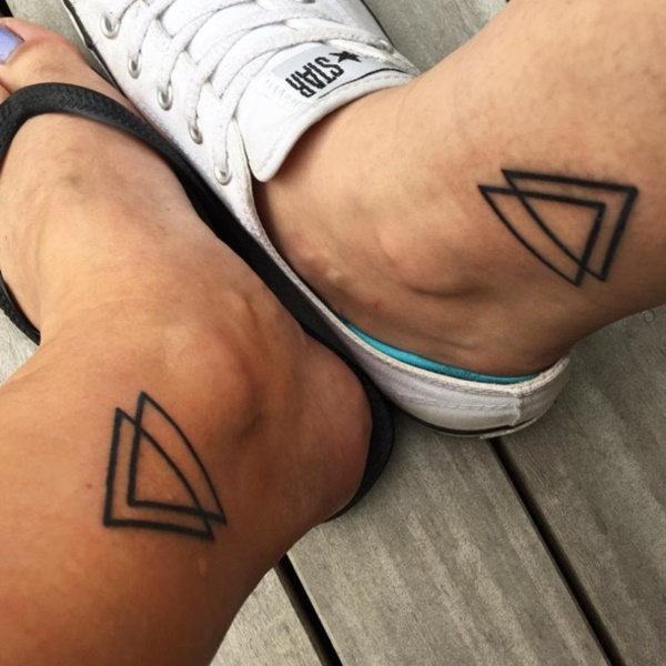 155 Unique Brother Sister Tattoos To Try With Love