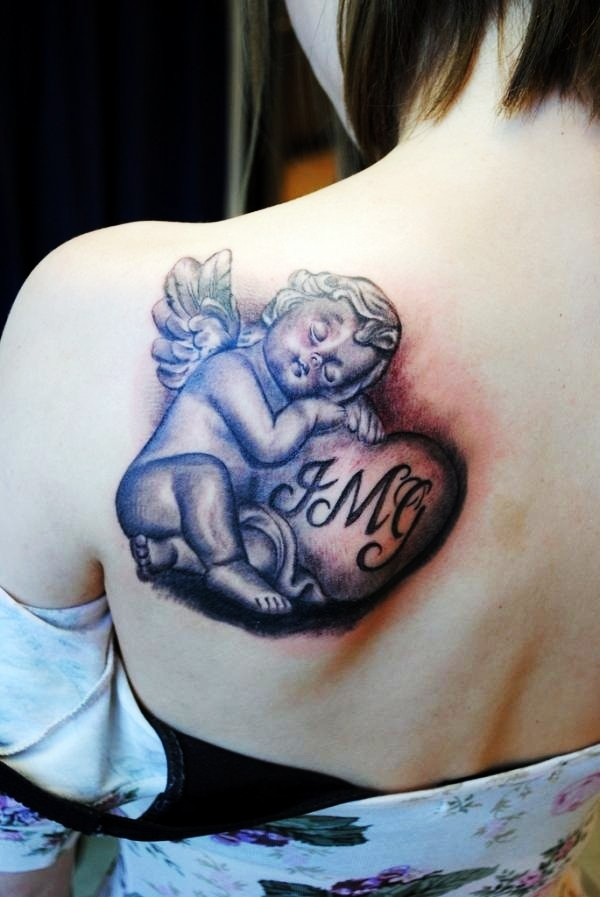 555b591f69b Beautiful-guardian-angel-tattoo-Designs18.jpg