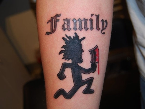 70 Meaningful Family Tattoo Designs Youll Surely Love