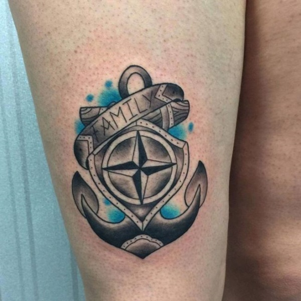 70 meaningful family tattoo designs you 39 ll surely love for How much does it cost to get tattoo