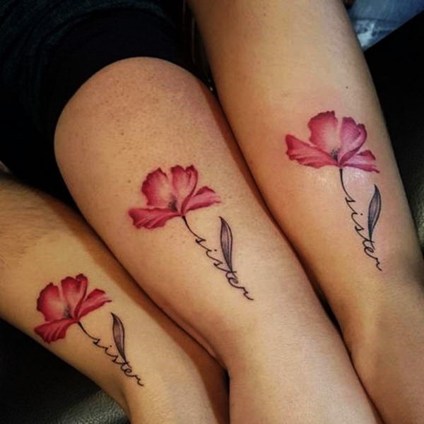 70 Meaningful Family Tattoo Designs You Ll Surely Love