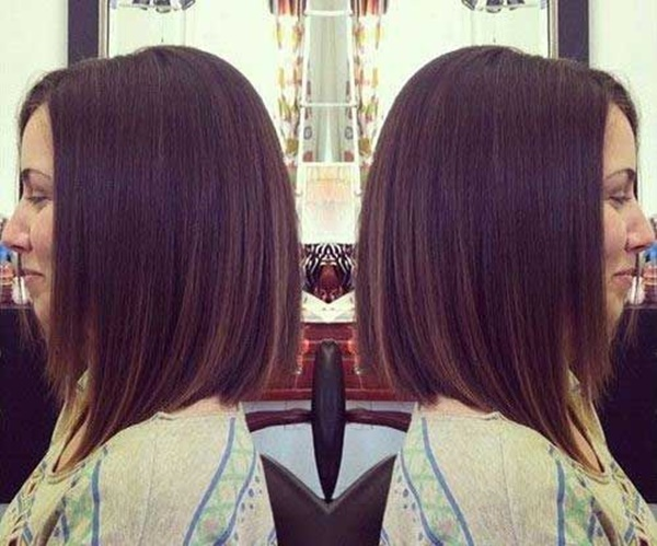 155 Haircuts For Thin Hair That Look Thick
