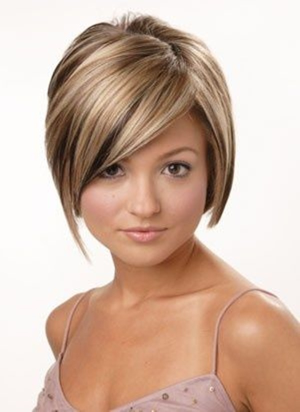 155 Haircuts For Thin Hair That Look Thick Reachel