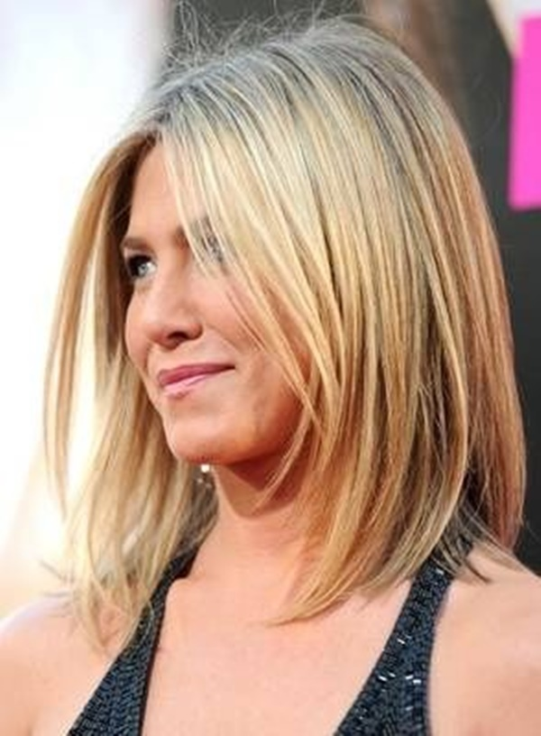 125 Cute Hairstyles For Women Over 50 Reachel
