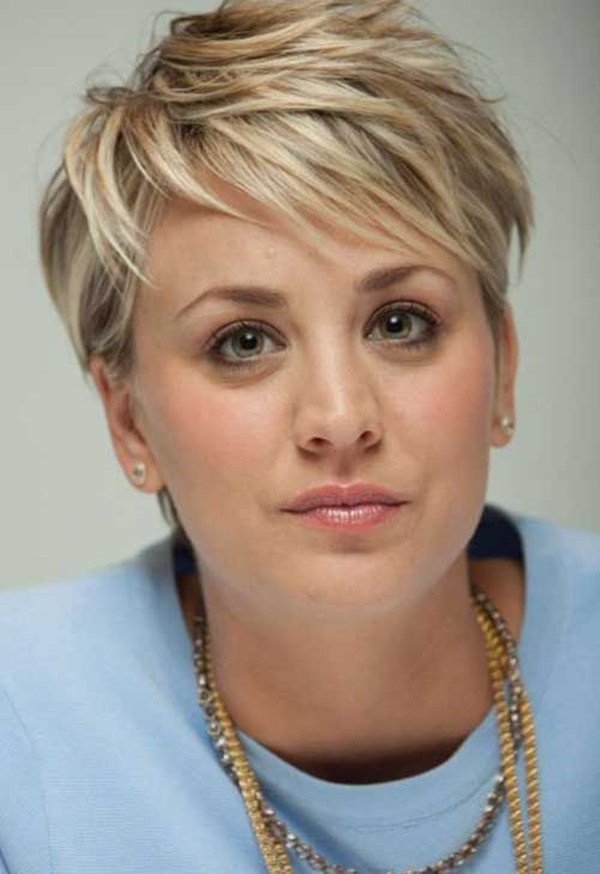 155 Trending Pixie Hairstyles For Women