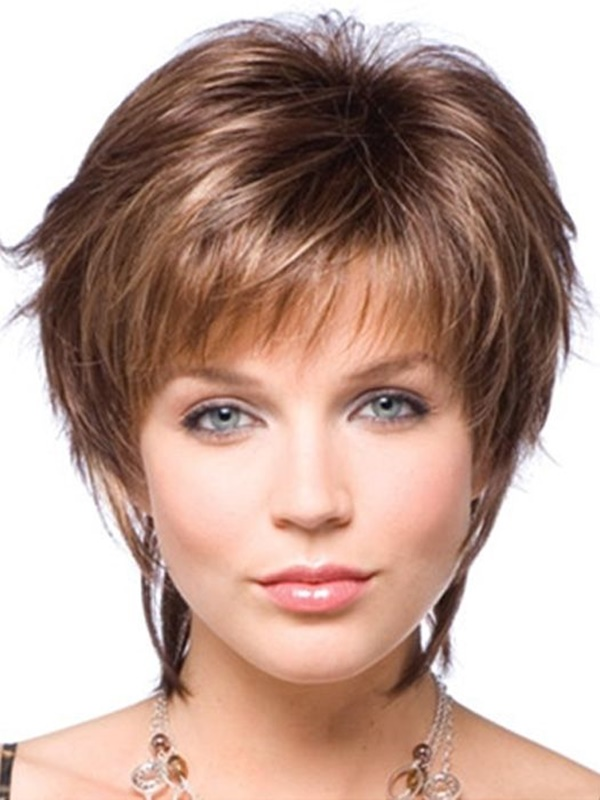 hair styles fir 155 haircuts for faces with tutorial reachel 3492