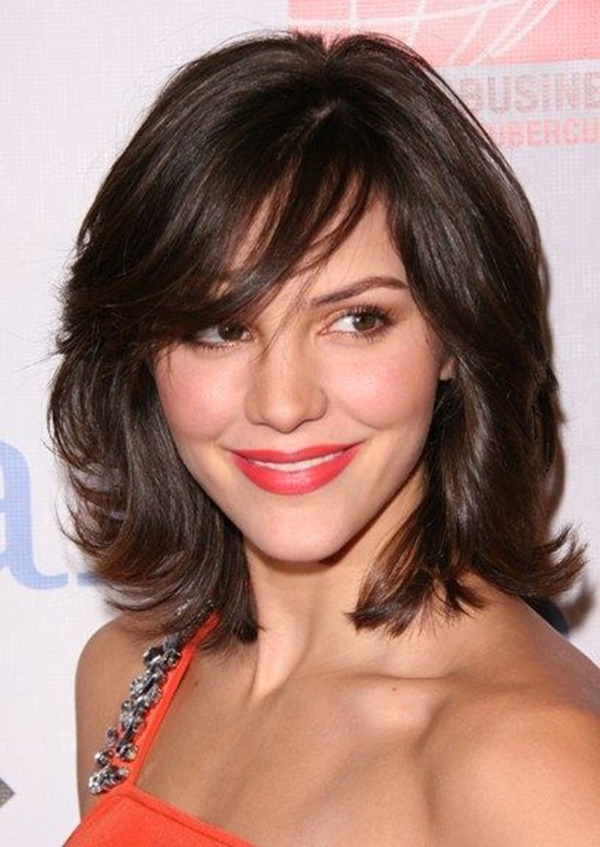 155 Cute Short Layered Haircuts (with Tutorial) - Reachel